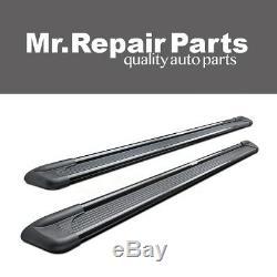 Westin Acura / Chevrolet / Ford / Gmc / Honda Sure Marchepieds Grip 27-6115