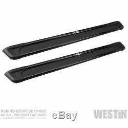 Westin Automotive 27-6125 Sure-grip Plaque D'assemblage